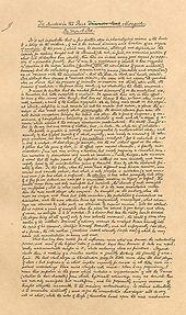 Edgar Allan Poe – Wikipedia