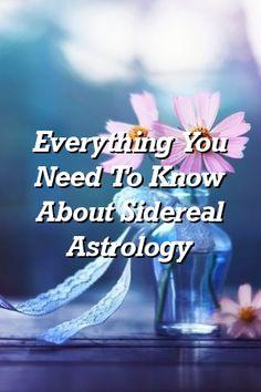 The Kind Of Individual You Draw in, As per Your Zodiac Sign by zodiacbuzz. Zodiac Signs Virgo, Zodiac Signs Dates, Sagittarius Facts, 12 Zodiac, Zodiac Mind, Zodiac Love, Zodiac Horoscope, Astrology Signs, Horoscopes