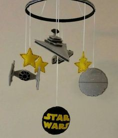 mobile star wars