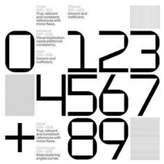Quality reductive design curated by Duane Dalton Symbol Design, Type Design, Icon Design, Layout Design, Graphic Design Typography, Graphic Design Illustration, Poster Fonts, Back To Basics, Packaging Design