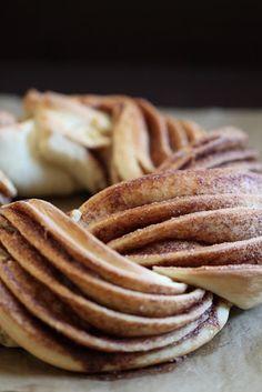 rêve de vivre Pancakes, Food And Drink, Bread, Breakfast, Morning Coffee, Bakeries, Pancake, Breads, Morning Breakfast