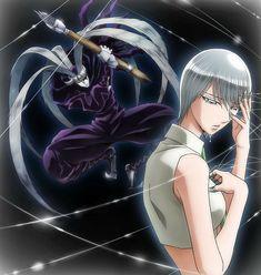 Manga Anime, Anime Art, Tumblr Wallpaper, Geek Stuff, Games, Anime Stuff, Doodle, Films, Life