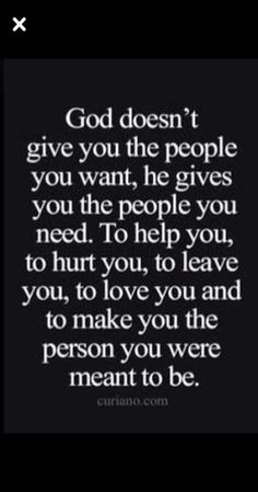 Quotes About Strength : QUOTATION – Image : Quotes Of the day – Description It took me a long time to realize this. Every thing is a part of his divine plan Sharing is Power – Don't forget to share this quote ! Quotes About Strength, Faith Quotes, Bible Quotes, Me Quotes, Motivational Quotes, Inspirational Quotes, Gods Plan Quotes, Friends Hurt You Quotes, People Hurt You Quotes