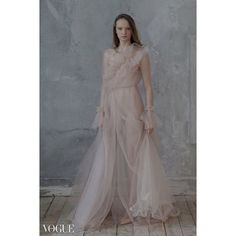 For @d.lorem  designer @dsh_dasha  model @asivanova2212  mua @olgabop  #annagolbach#vogueitalia#photovogue