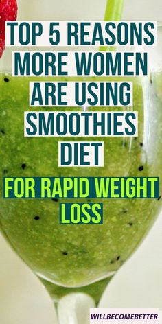The basic detox Smoothie recipe contains a type of green leafy vegetables such as kale, spinach, orchard, along with some types of fruits such as bananas, berries, and apples, so green drinks are useful for detoxing and making you feel energized and have a young age. #Greensmoothierecipeshealthy #Greensmoothiecleanserecipes #Healthygreensmoothierecipes 10 Day Green Smoothie, Green Smoothie Cleanse, Detox Smoothie Recipes, Healthy Green Smoothies, Cleanse Recipes, Smoothie Diet, Kale, Spinach, Types Of Fruit