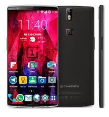 Mobile World: OnePlus Two Smart Phone
