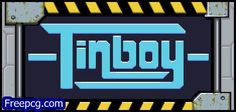 Tinboy Free Download PC Game