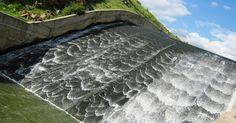 Başağaç web: Örenler Baraj Göleti basagacweb.blogspot.com.tr