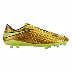 Nike HyperVenom Phantom FG Soccer Shoes (Inspired by Neymar Jr.) Nike  Soccer Shoes 5366478f7c31d