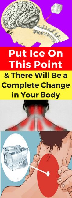 A Complex energy system is what Chinese medicine use the term to describes human body. Acupuncture is quite popular healing method of Chinese medicine which claims that massaging and pressing … Health Goals, Health And Wellness, Health Tips, Health Fitness, Health Articles, Mental Health, Healthy Man, How To Stay Healthy, Healthy Living