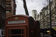London Phone Boots | Flickr - Photo Sharing!
