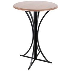 Round Bar Table, Pub Table Sets, Bar Tables, Table And Chairs, Dining Table, Kitchen Dining, Outdoor Patio Bar Sets, Outside Furniture, Dinette Sets
