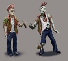 character_design_zombie_by_guang2222-d385two.jpg (900×813)