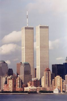 september 11   September 11, 2001 - September 11, 2001 Photo (31086886) - Fanpop ...