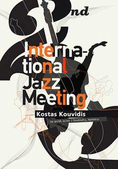 kouvidis poster by christos kontogiorgas