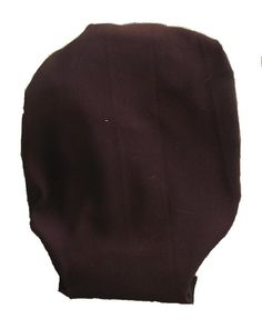 Drainable Stoma Cover Bengaline Dark Brown Make Business, Business Outfits, Dark Brown, Cover, Business Attire, Office Wear, Office Outfits, Work Clothes