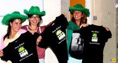 EMY Cursos de inglés en Irlanda. Curso-de-inglés-Co.Kildare. EMY 2012. Las monitoras del Kildare 2012.
