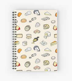 • Also buy this artwork on stationery, apparel, stickers et more. Stationery, Spiral Notebooks, Stickers, Artwork, Stuff To Buy, Patterns, Drawstring Bags, T Shirt With Collar, Greeting Card