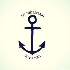 this WAS my future tattoo but ..I now highly doubt that haha