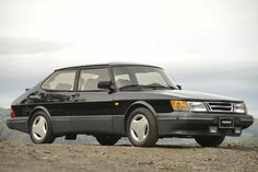 Bid for the chance to own a No Reserve: 1989 Saab 900 SPG at auction with Bring a Trailer, the home of the best vintage and classic cars online. Saab Turbo, Turbo Car, Saab 900 Convertible, Car Barn, Saab 9 3, Chain Drive, Moving To California, Pre Production, S Car