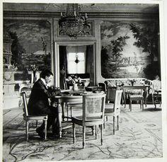 interieur wien 1920 - Cerca con Google