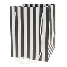 Take a look at our huge selection of wholesale easter range at take a look at our huge selection of wholesale easter range at wholesale prices including these hand tied gift bag black candy stripe negle Gallery