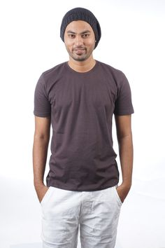 Love chocolate ? Get it now at www.indophile.in Enjoy your fantasy #fashion #India #organiccotton #chocolate