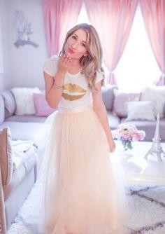 every bride needs groom brides ebook bmbtyc