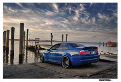 E46 M3 E90 Bmw, E46 M3, Ac Schnitzer, Bmw Performance, Porsche, Street Racing Cars, Bavarian Motor Works, Bmw Love, Bmw S