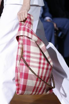 The Best Accessories, Jewelry, and Bags of Spring 2016