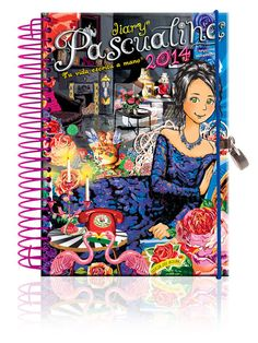 proximamente Cover, Art, Frases, Infancy, Sweet, Messages, Art Background, Kunst, Blankets
