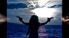 Wai-nani: A Voice from Old Hawai'i - written by Linda Ballou, narrated b...