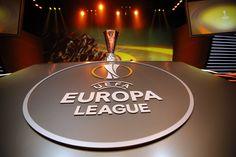 Europa League, i risultati dei preliminari: fuori il West Ham - http://www.maidirecalcio.com/2016/08/25/europa-league-risultati-preliminari.html