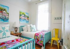 colorful-cottage-with-the-cuteness-factor-9