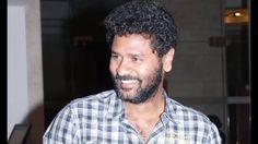 பிரபுதேவாவுடன் ஜோடி சேர்ந்த நயன்தாரா | Tamil Cinema News | Kollywood News | Nayanthara | Latest Updaபிரபுதேவாவுடன் ஜோடி சேர்ந்த நயன்தாரா | Tamil Cinema News | Kollywood News | Nayantha... Check more at http://tamil.swengen.com/%e0%ae%aa%e0%ae%bf%e0%ae%b0%e0%ae%aa%e0%af%81%e0%ae%a4%e0%af%87%e0%ae%b5%e0%ae%be%e0%ae%b5%e0%af%81%e0%ae%9f%e0%ae%a9%e0%af%8d-%e0%ae%9c%e0%af%8b%e0%ae%9f%e0%ae%bf-%e0%ae%9a%e0%af%87%e0%ae%b0%e0%af%8d/