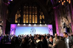 Media Roundup: Chefs and Critics on the World's 50 Best