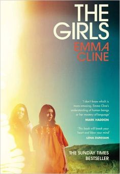 The Girls: California. The summer of In the dying days of a floundering counter-culture a young girl is unwittingly caught up in unthinkable violence, and a decision made at this moment, on the cusp of adulthood, will shape her life. Best Summer Reads, British Books, The Sunday Times, Book Challenge, Books 2016, Coming Of Age, The Ranch, Fiction Books, Writing Inspiration