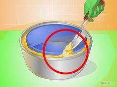 Imagen titulada Make Concrete Flower Pots Step 7