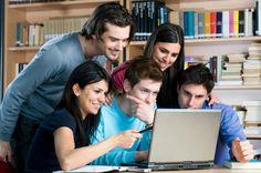 What It's Like to Teach a MOOC