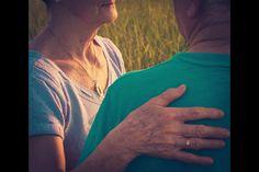 Primeiro Ensaio fotográfico que meus pais fizeram na vida em seus 46 anos de casamento , e o prazer foi todo meu de poder registrar esse momento lindo