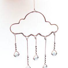 Rain_Cloud_Suncatcher_3