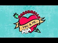 Selena Gomez, Marshmello - Wolves - YouTube