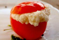5 gustari sanatoase de vara Mashed Potatoes, Ethnic Recipes, Food, Meal, Essen, Hoods, Meals, Shredded Potatoes, Eten