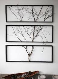 Image result for wood pallets wall decor art