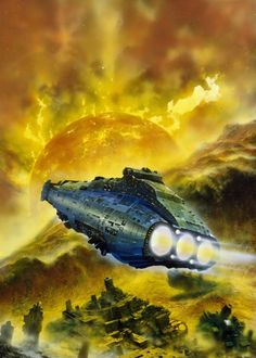http://io9.gizmodo.com/5408960/rare-dune-concept-art-from-one-of-space-operas-greatest-visionaries/