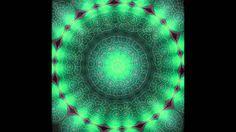 Láng Szilárd - Ara Rauch: Én Vagyok (meditáció)