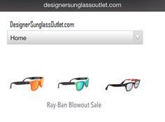 Designersunglassoutlet.com