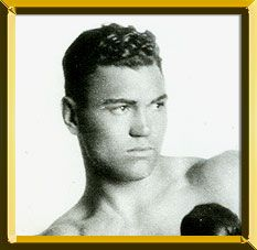 """Jack Dempsey was a famous Boxer in 1920. He was known as """"Manassa Mauler."""" He was the heavyweight boxing champion from 1919-1926. He was born in Manassa, Colorado where he got his nickname. He fought a man named Jesse Willard, nicknamed """"The Great White Hope"""" standing 6'6 and weighing 245 in 1919. He beat him despite his 6'1 stature and weighing 187 lbs."""