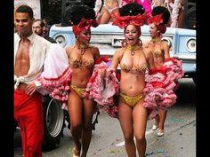 Top 3 Nightlife Party Spots in Havana, Cuba - Best Cuba And Havana Guidebook
