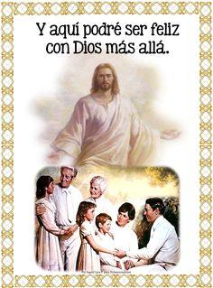 5 EL PLAN DE DIOS PUEDO SEGUIR- INGRID LARA